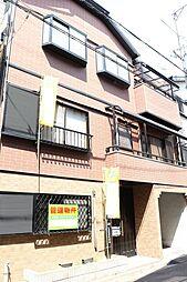 大阪府大東市諸福5丁目