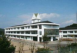 南吉成中学校ま...