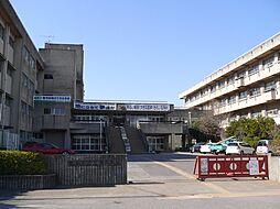 中学校北陽中学...