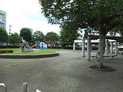 東平岡公園13...