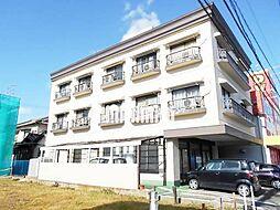 青山駅 3.2万円