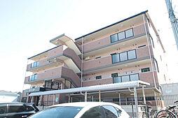 愛知県名古屋市南区堤起町1丁目の賃貸マンションの外観