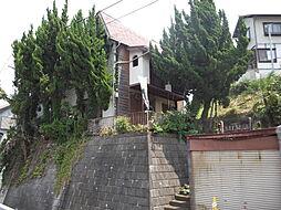 平塚市片岡