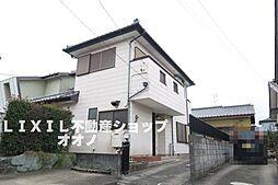 埼玉県加須市久下
