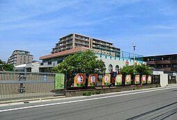 船橋ひかり幼稚...