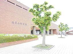 毛呂山町役場 ...