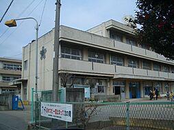 大谷小学校 2...