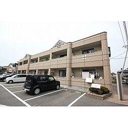 Comforce橋本[101号室]の外観
