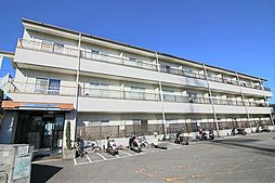 JR阪和線 熊取駅 バス10分 朝代停下車 徒歩2分の賃貸マンション