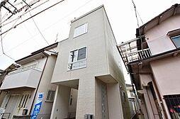 埼玉県三郷市戸ケ崎