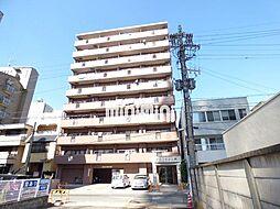 サンモール菊井