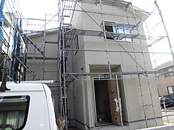 愛媛県松山市西長戸町