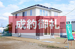 西若松駅 2,980万円
