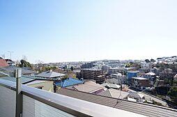 神奈川県川崎市麻生区多摩美1丁目1485