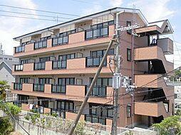 古市駅 5.5万円
