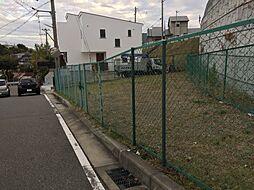 神戸市垂水区星が丘3丁目