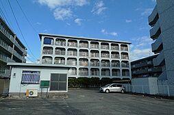第一志免東福ビル[3階]の外観