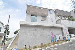 神奈川県横浜市緑区鴨居2丁目