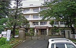 大巌寺小学校 ...
