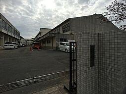 土浦第二小学校...