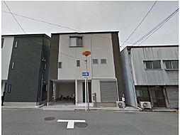 大阪府堺市堺区南半町西2丁4-7