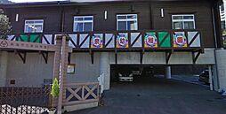 泉幼稚園710...