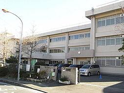 横須賀市立衣笠...