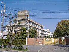 安室小学校
