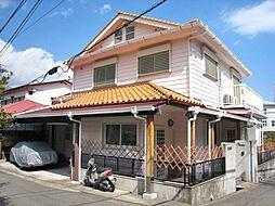 熱海市桜町