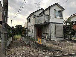 埼玉県さいたま市緑区大字大崎