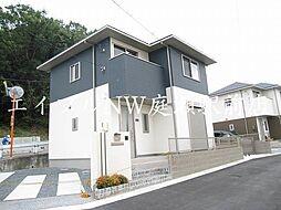 岡山駅 9.5万円