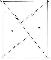 測量図2.jp...