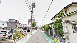 愛知県名古屋市守山区八反1019
