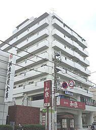 スタープラザ相武台駅前 駅1分