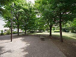 砂間東公園(約...