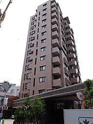 ナイスグランソレイユ武蔵小杉11階