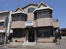 奈良医院560...