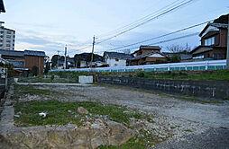 折尾駅まで徒歩...
