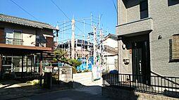 愛知県一宮市時之島字円明寺30-22