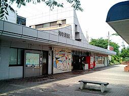 海老津駅(36...