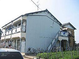 勝幡駅 2.9万円