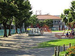 南沖公園市川市...