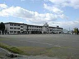 名森小学校