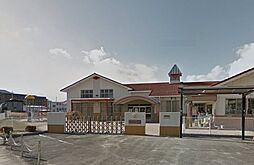 治田東児童館