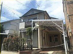 埼玉県さいたま市岩槻区大字村国