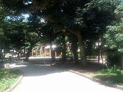 図書館大塚公園...