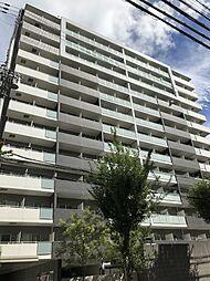 GROOVE NIPPONBASHI(グルーヴ日本橋)[7階]の外観