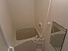 風呂,2K,面積35.97m2,賃料2.5万円,,,和歌山県和歌山市西高松2丁目