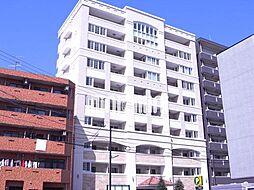 REPOSER MEIEKIMINAMI[6階]の外観