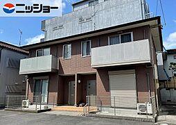 愛知県名古屋市南区岩戸町 - 住所を探す - NAVITIME